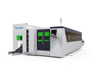 عالية الكفاءة 3D أنابيب النحاس آلة قطع / 3D آلة قطع