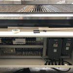 التصنيع باستخدام الحاسب الآلي آلة القطع المعدنية بالليزر / الألياف البصرية قطع الليزر
