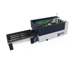2000w عالية الطاقة آلة القطع بالليزر ، معدات قطع النسيج
