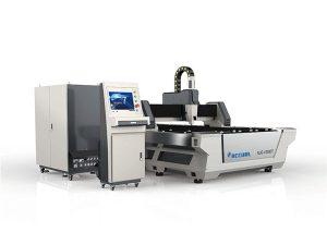 عالية الكفاءة باستخدام الحاسب الآلي آلة القطع بالليزر مع الليزر maxphotonics