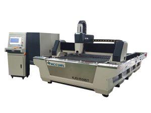 nlight ipg الليزر القاطع آلة معدنية / معدات القطع بالليزر لجميع المواد المعدنية