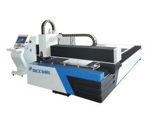 ipg / raycus cnc الألياف آلة القطع بالليزر الليزر الصفائح المعدنية القاطع